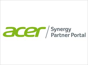 resources partner portals