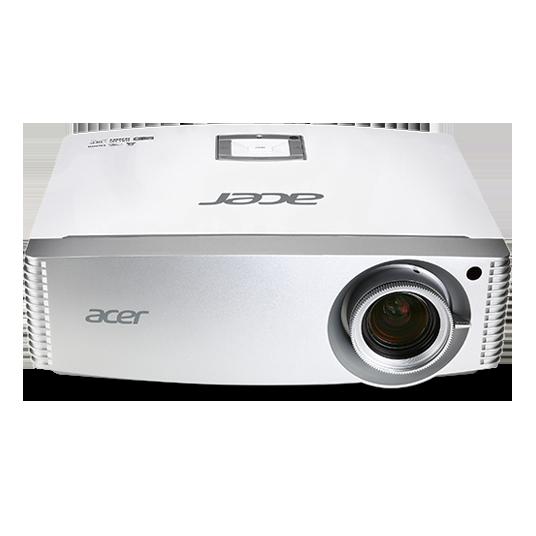 Home Theater Projectors, 4K Projectors & HD Projectors
