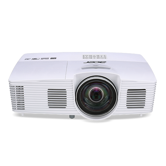 ACER H6517ST Projector - 3200L - Full HD Home Cinema Projector