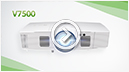 Acer V7500 Projector – A Great Choice For Your Home Theater