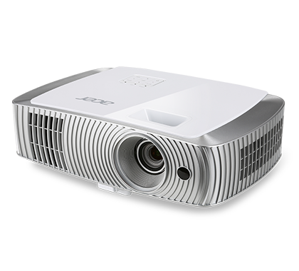 Home-H7550BD-white-photogallery-02
