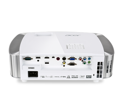 Home-H7550BD-white-photogallery-04