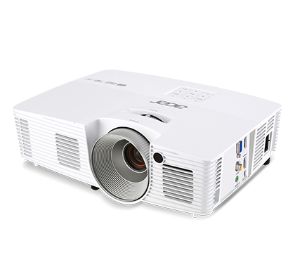 http://static.acer.com/up/Resource/Acer/Projectors/AGW2%20Home/Photo%20Gallery/20150107/H6517BD_gallery_02.png