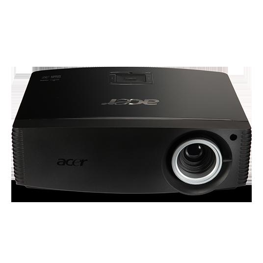 projectors acer rh acer com acer projector x110p user manual acer x110p user manual