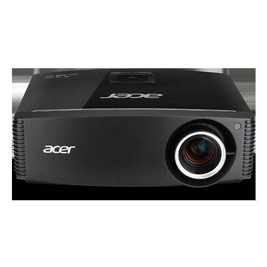 projectors acer rh acer com User Manual Acer Aspire 7551 User Manual Acer E1-531