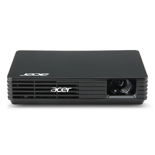 ACER C120 DRIVER (2019)