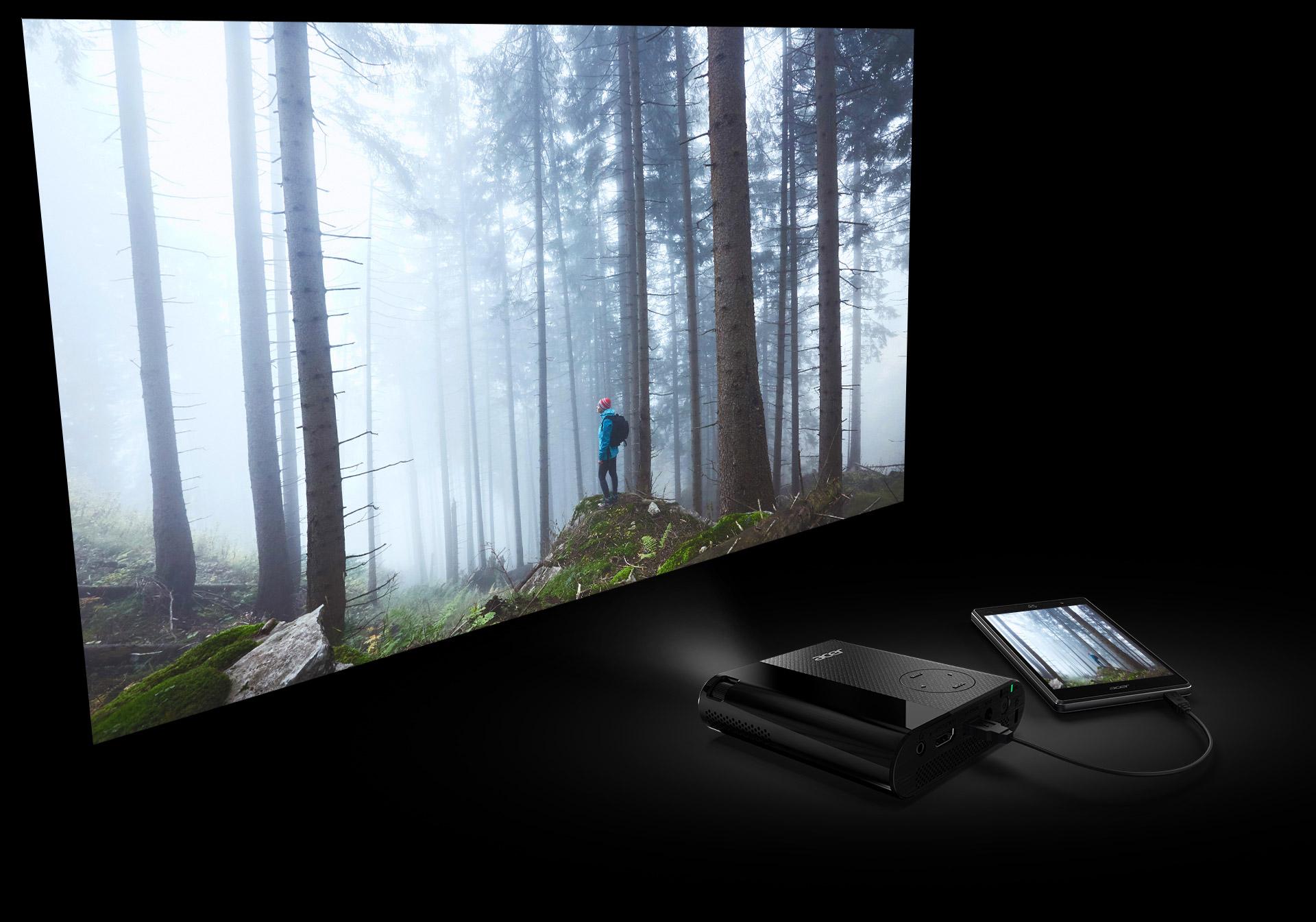 C2 Series - Smartphone Compatibility ksp - Large