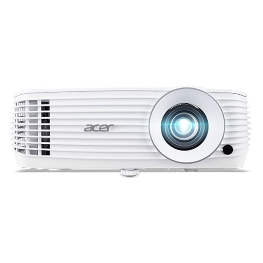 Acer H6810 4K Home Cinema Projector