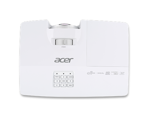 Acer S1383 gallery 04