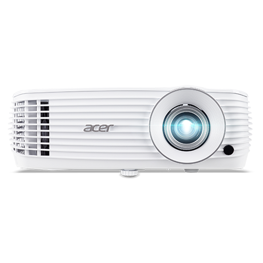 Acer V6810 4K Projector - 2200 Lumens - Home Cinema Projector