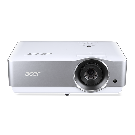 Acer VL7860 4K Laser Home Cinema Projector