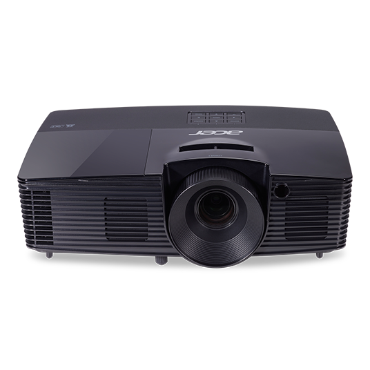 x115 projectors tech specs reviews acer rh acer com