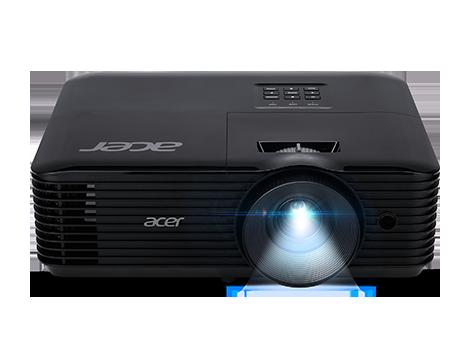 ACER X1326WAH 投影機