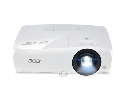 Acer projector X1125C X1225C X1325WC X1525C X1125i X1225i X1325Wi X1525i H6535M H6535i photogallery 01