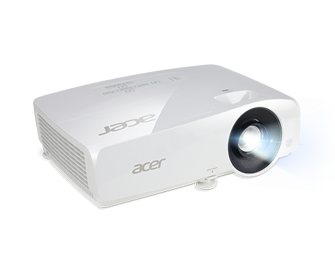 Acer projector X1125C X1225C X1325WC X1525C X1125i X1225i X1325Wi X1525i H6535M H6535i photogallery 02