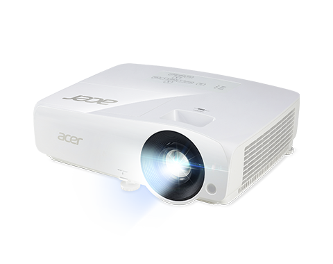 Acer projector X1125C X1225C X1325WC X1525C X1125i X1225i X1325Wi X1525i H6535M H6535i photogallery 03