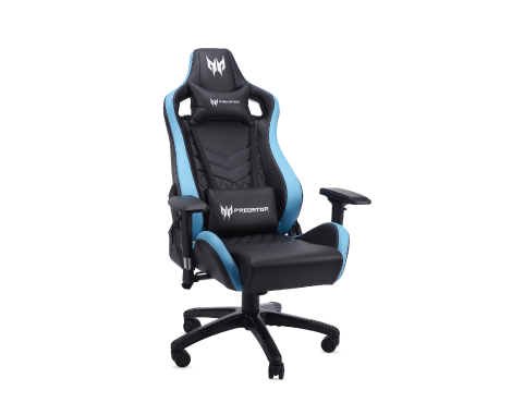 Surprising Predator Gaming Chair Hard Case New Products Acer Short Links Chair Design For Home Short Linksinfo