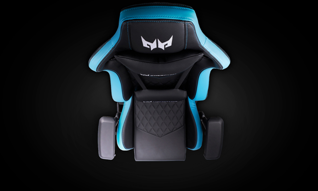 Fine Predator Gaming Chair Hard Case New Products Acer Short Links Chair Design For Home Short Linksinfo
