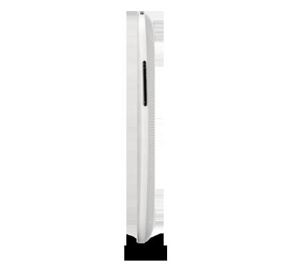 Acer Liquid E1 Dual Sim V360 dual sim telefoon informatie