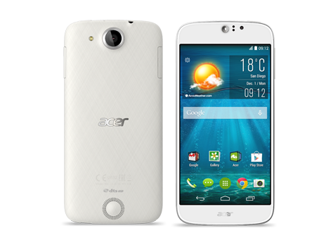 https://static.acer.com/up/Resource/Acer/Smartphones/Liquid%20Jade%20S/Images/20141119/Acer-smartphone-Liquid-Jade-S-S56-LunarWhite-preview.png