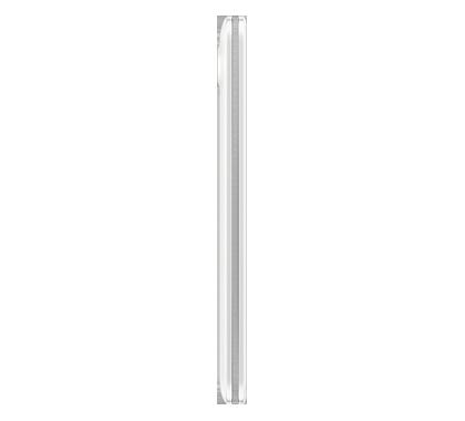 Смартфон acer liquid z520 белый услуги