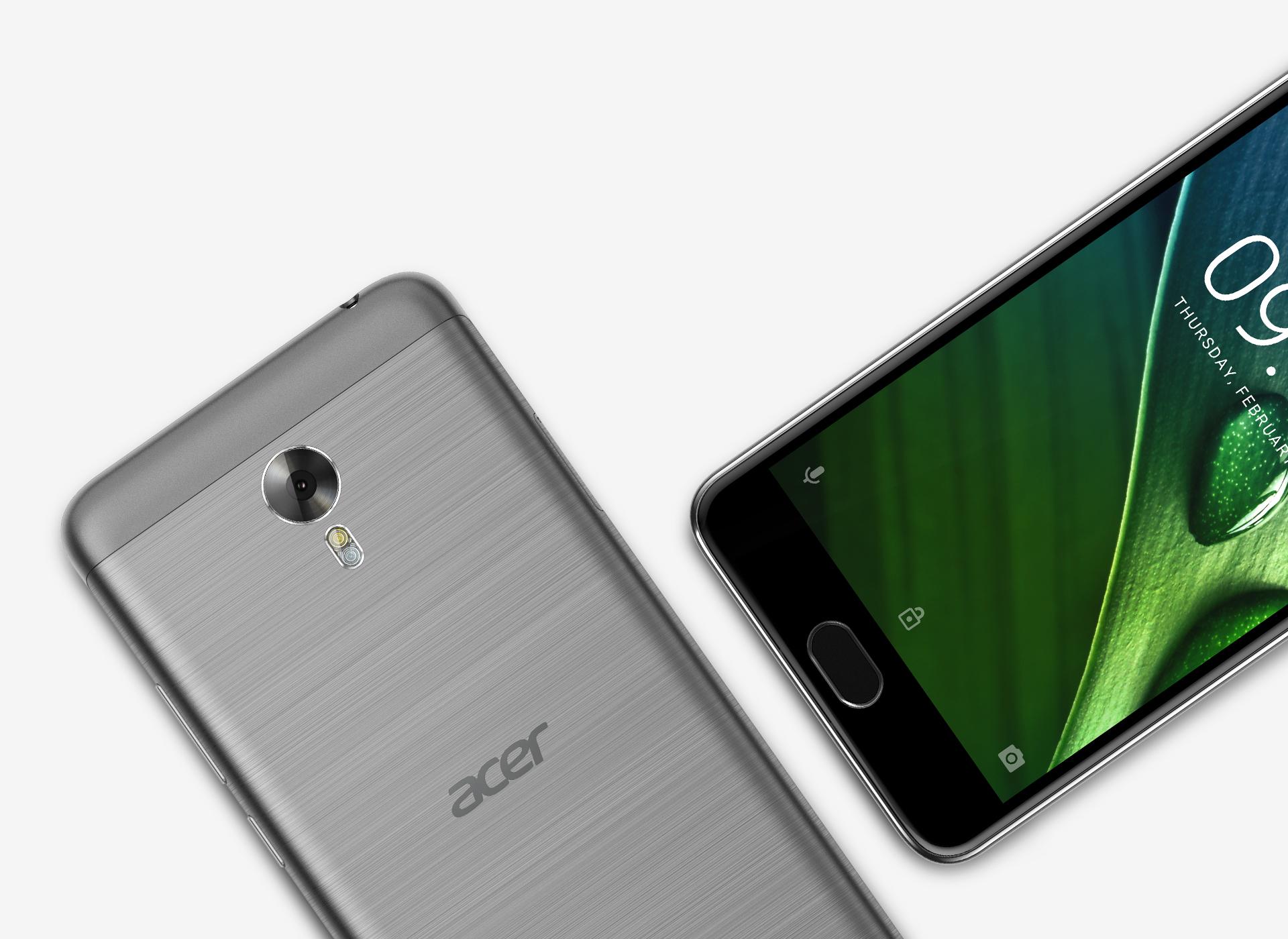 Liquid Z6 Plus - features ksp 01 - Large