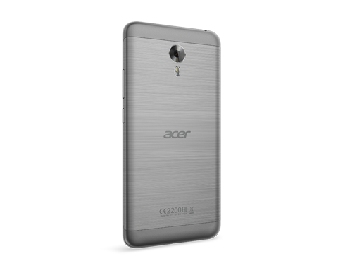 Liquid Z6 plus gallery 06