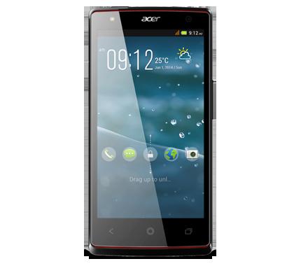 http://static.acer.com/up/Resource/Acer/Smartphones/Liquid_E3/Photogallery/20140212/Liquid_E3_black_gallery_03.png