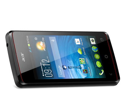 Liquid Z200 black gallery 03