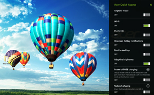 Acer Software For Windows 8