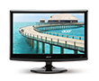 Acer TV