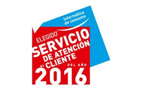 Award ESCDA