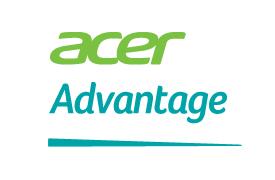 Acer Care Plus