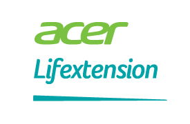 Acer Life Extension
