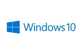 Windows 10 FAQ
