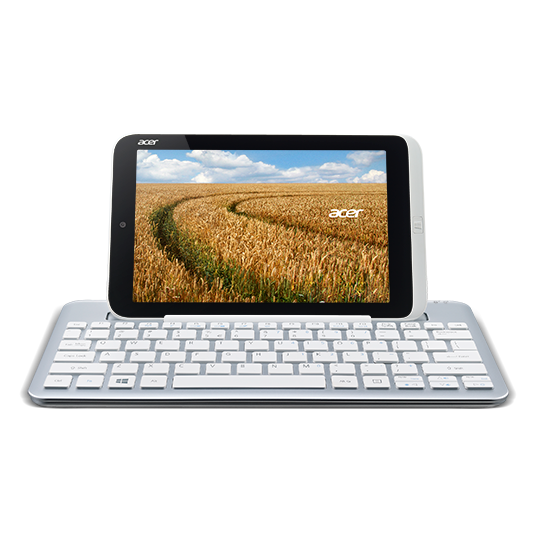 http://static.acer.com/up/Resource/Acer/Tablets/AGW2%20Iconia%20W3/Images/20130513/ICONIA_W3-product-series-main.png