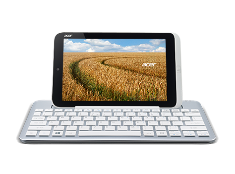 http://static.acer.com/up/Resource/Acer/Tablets/AGW2%20Iconia%20W3/Images/20130513/ICONIA_W3-product-series-preview.png