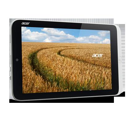 http://static.acer.com/up/Resource/Acer/Tablets/AGW2%20Iconia%20W3/Photo%20Gallery/20130513/ICONIA_W3-photo-gallery-03.png
