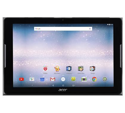 b3 a30 k5pj tablets tech specs reviews acer. Black Bedroom Furniture Sets. Home Design Ideas