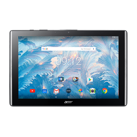 iconia b3 a40 k5ke tablets tech specs reviews acer. Black Bedroom Furniture Sets. Home Design Ideas