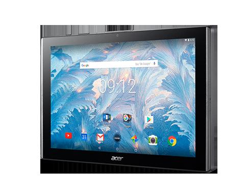 b3 a40 k5s2 tech specs tablets acer united states. Black Bedroom Furniture Sets. Home Design Ideas