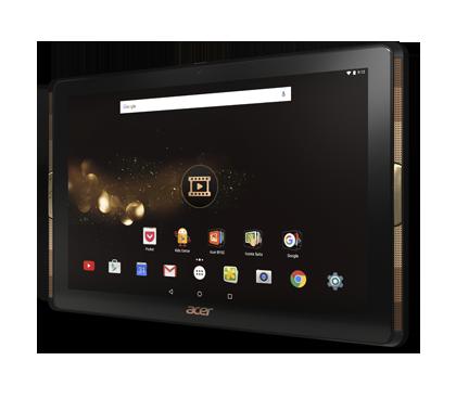 Iconia Tab 10 | Tablets | Acer United Kingdom