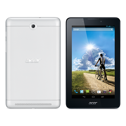 ACER ICONIA TAB DRIVERS (2019)