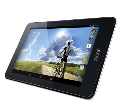Iconia Tab7 gallery 02