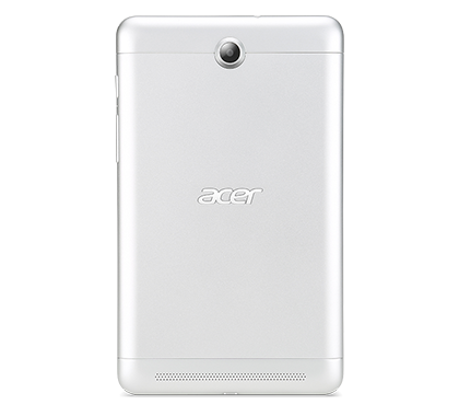 Acer Tablet Iconia Tab7 A1 713HD white gallery 05