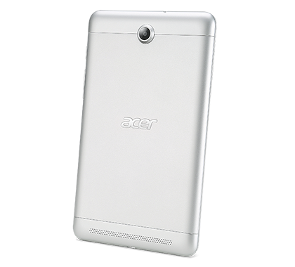Acer Tablet Iconia Tab7 A1 713HD white gallery 06