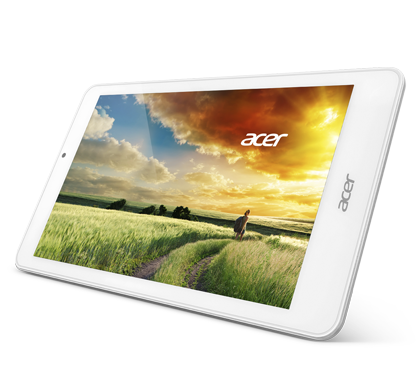 tablet acer Iconia Tab 8W  photogallery 02