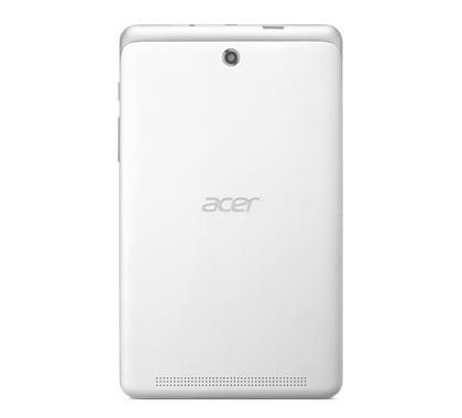 tablet acer Iconia Tab 8W  photogallery 05