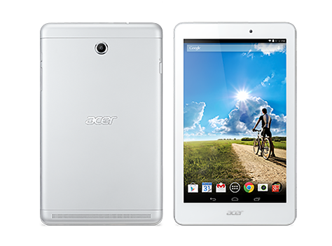 Iconia Tab 8 A1 840FHD sku preview