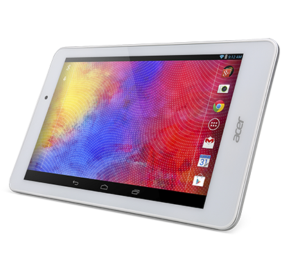 Iconia Tab 8-A1-850 photogallery-02